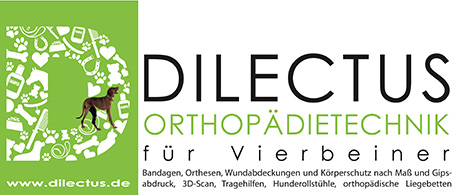 Logo Dilectus