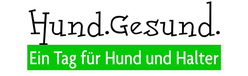 Hundegesundheitstag im Tierseminarzentrum Niederrhein