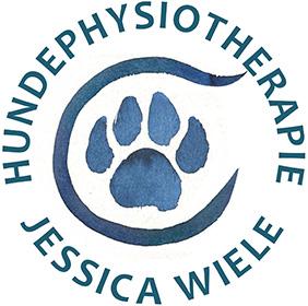 Jessica Wiele - Tierphysiotherapeutin
